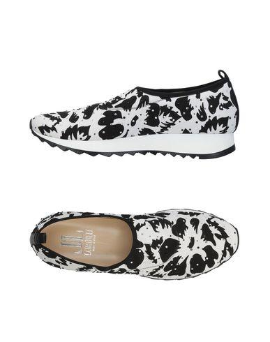 Zapatos de hombres y mujeres de moda Zapatillas casual Zapatillas moda Loriblu Mujer - Zapatillas Loriblu - 11423385PT Blanco 078a33