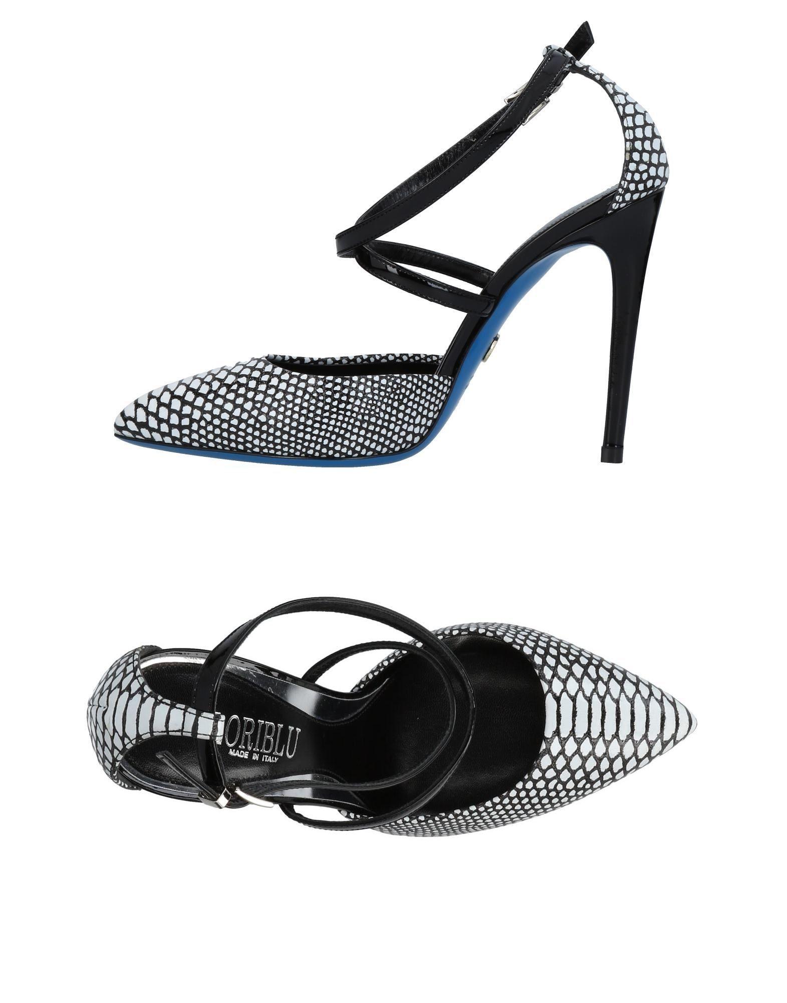Loriblu Sandalen Damen  11423387ME Heiße Schuhe Schuhe Schuhe 8ebad9