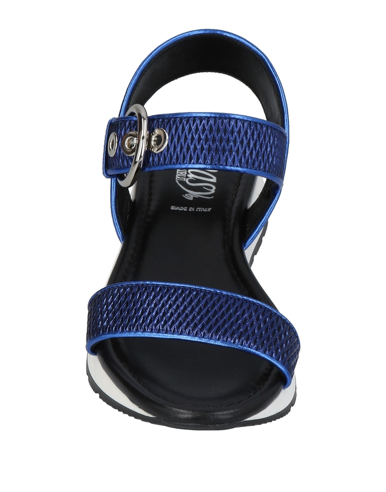 Loriblu Sandalen Gute Damen  11423388HK Gute Sandalen Qualität beliebte Schuhe 81c8ac