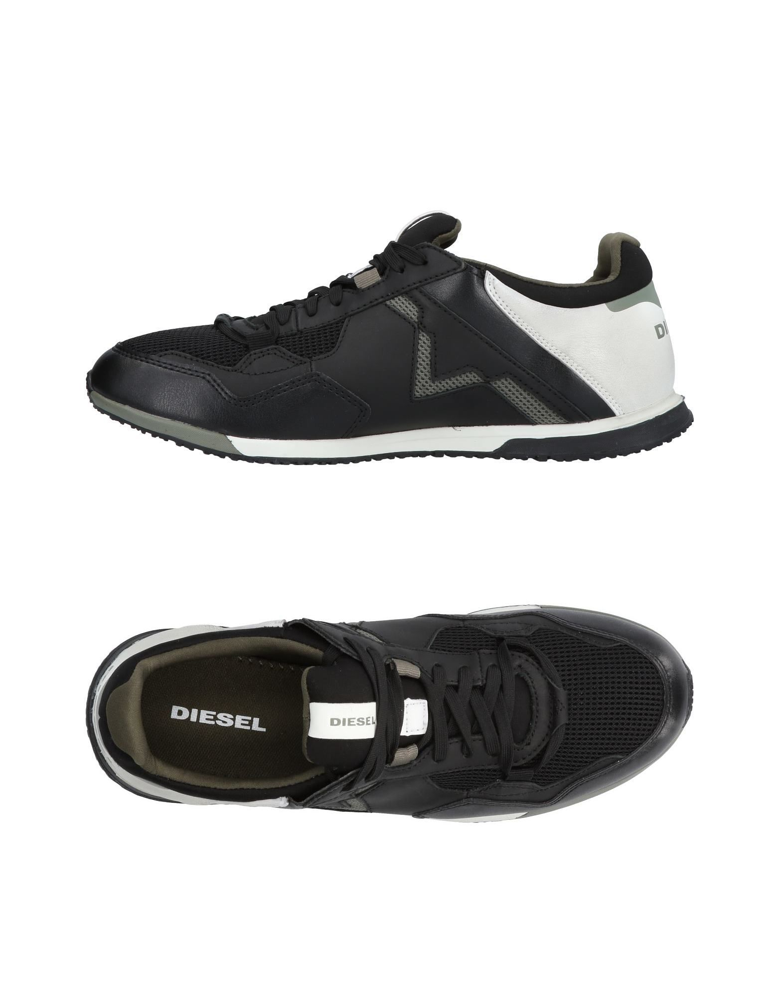 Diesel Sneakers - Men Diesel Sneakers online 11423394WF on  Canada - 11423394WF online e69ec1