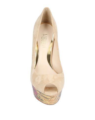 billig salg beste 2014 online Loriblu Shoe beste autentisk fabrikkutsalg online OuTNTmNw7T
