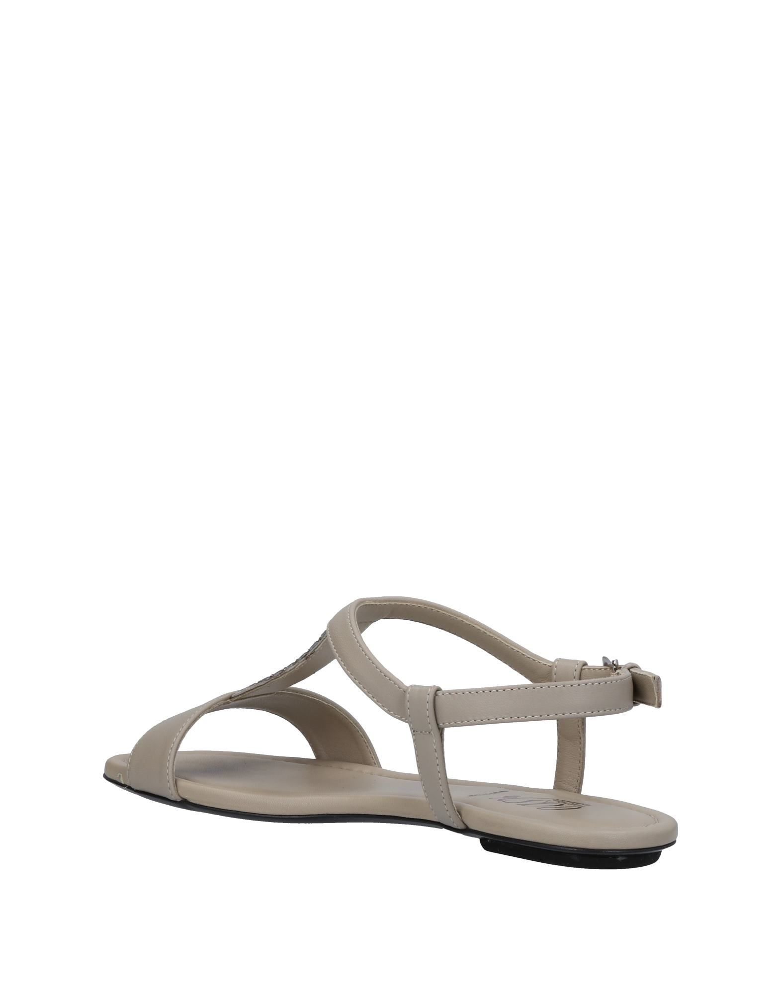 Loriblu Sandalen Damen  11423406SW Gute Qualität beliebte Schuhe