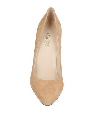 LORIBLU Zapato de salón