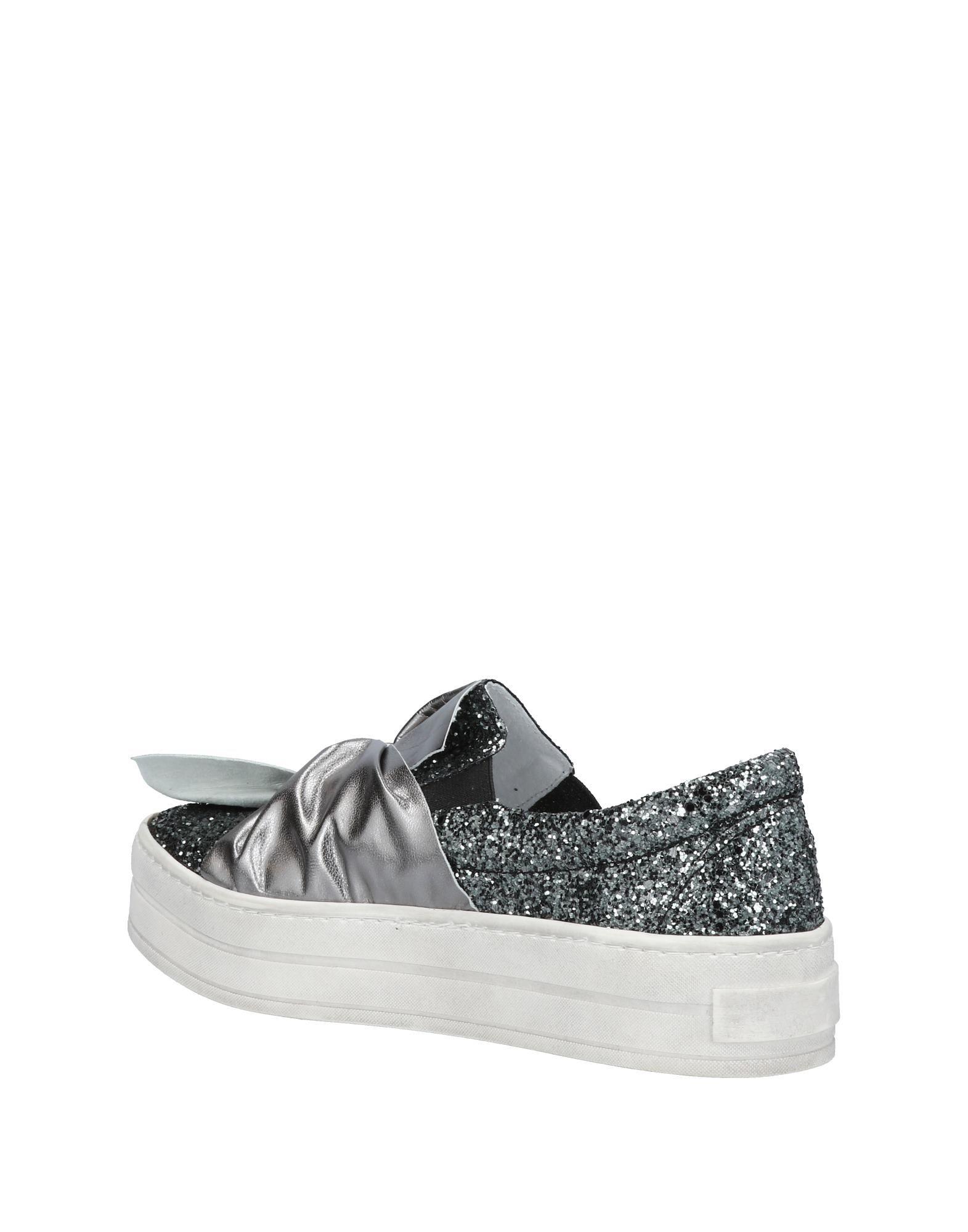 Manuela Dardozzi Sneakers Schuhe Damen  11423449EQ Gute Qualität beliebte Schuhe Sneakers 71cc23