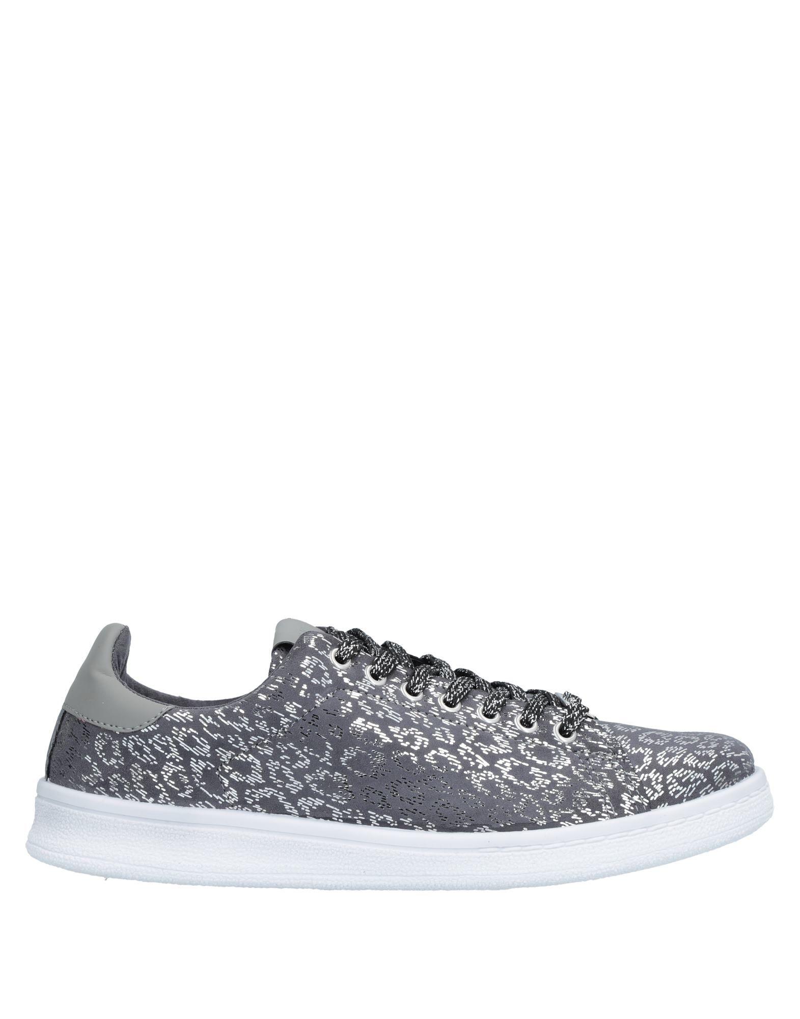 Liu •Jo Schuhes Turnschuhes Damen 11423452CA Gute Qualität beliebte Schuhe