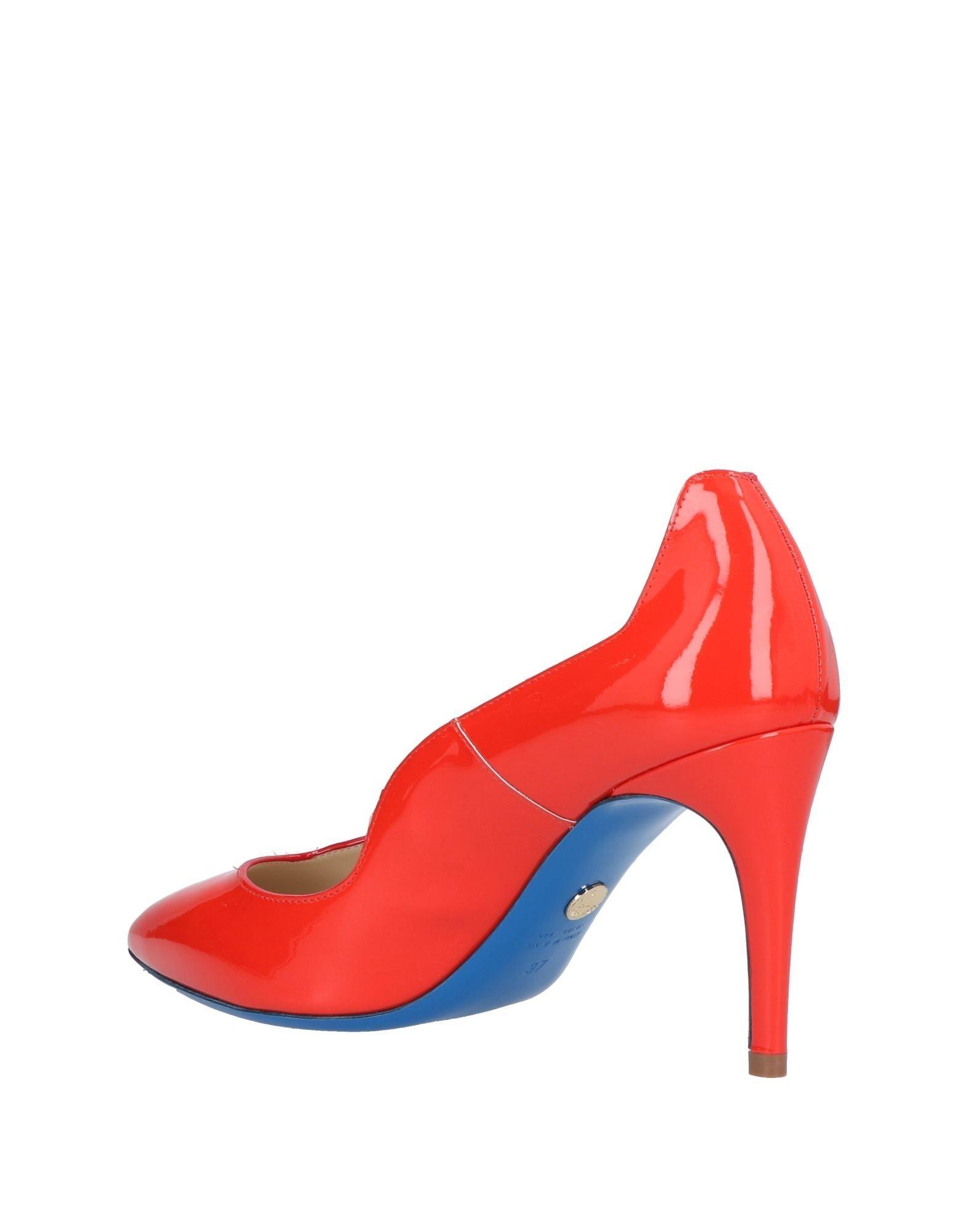 Loriblu Pumps Damen Qualität  11423460IL Gute Qualität Damen beliebte Schuhe 6d0ace