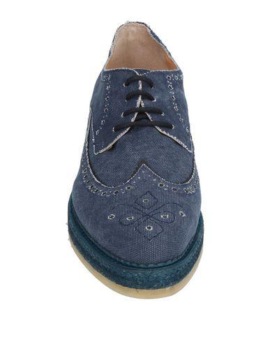 DIESEL Zapato de cordones