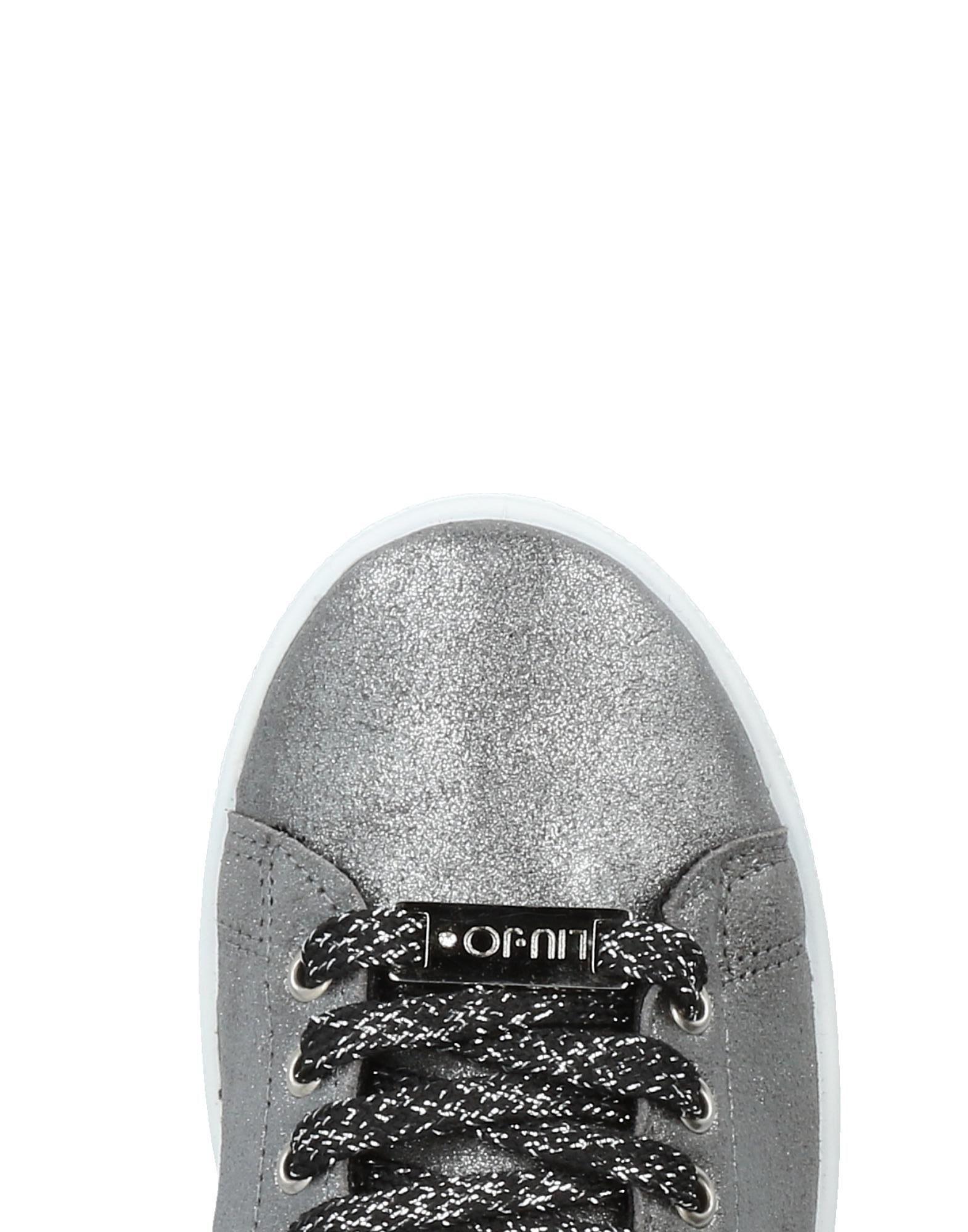 Liu •Jo Shoes  Sneakers Damen  Shoes 11423471JW  54f298