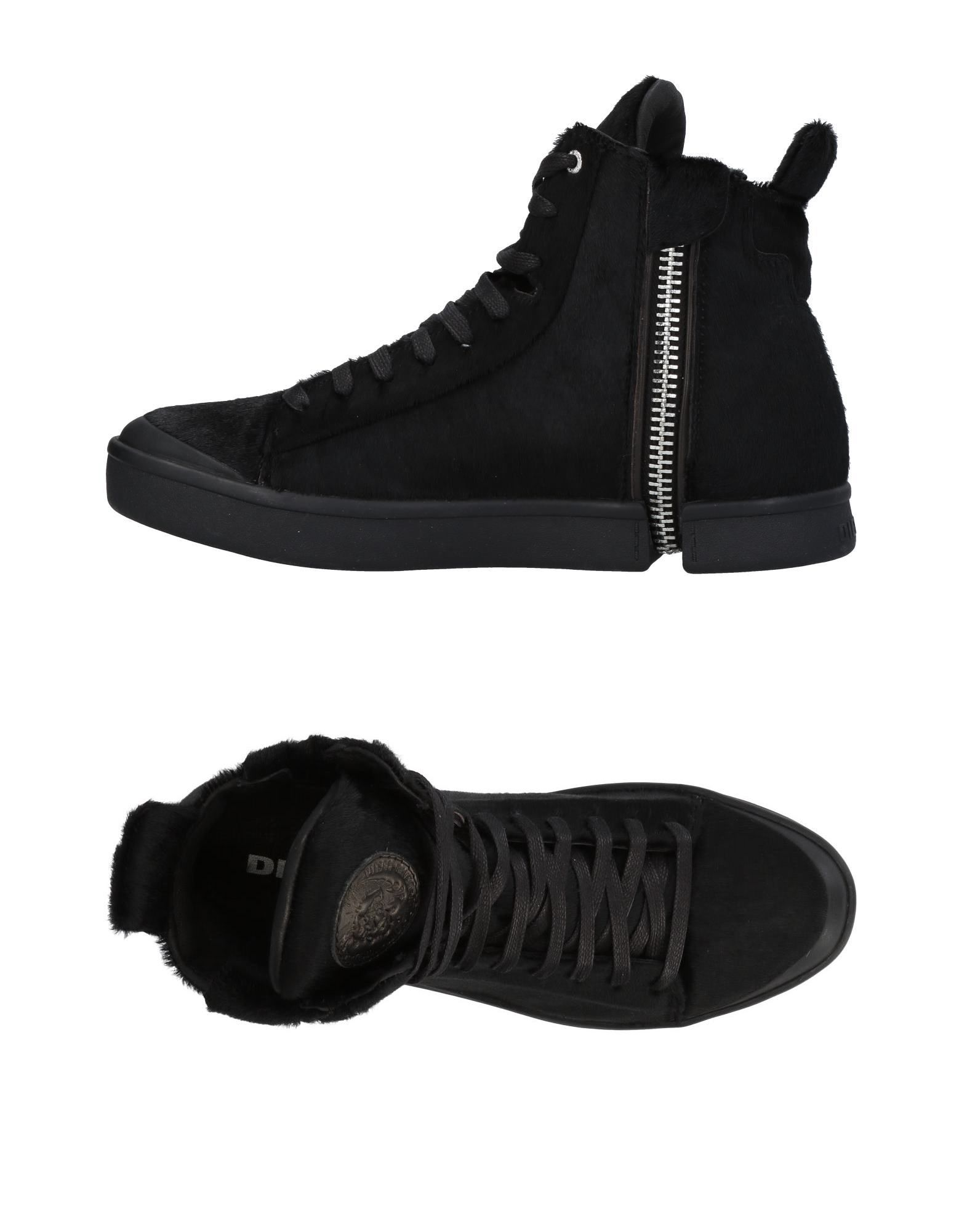 Sneakers Diesel Homme - Sneakers Diesel sur