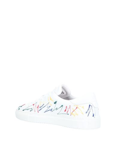 FOR D A A ROOS Sneakers JIMI T E D T 815Yxnqq