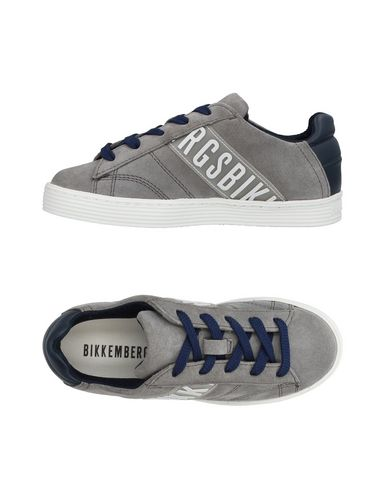 BIKKEMBERGS Sneakers Sneakers Sneakers Sneakers BIKKEMBERGS BIKKEMBERGS BIKKEMBERGS BIKKEMBERGS Sneakers Sneakers BIKKEMBERGS twqanxOv