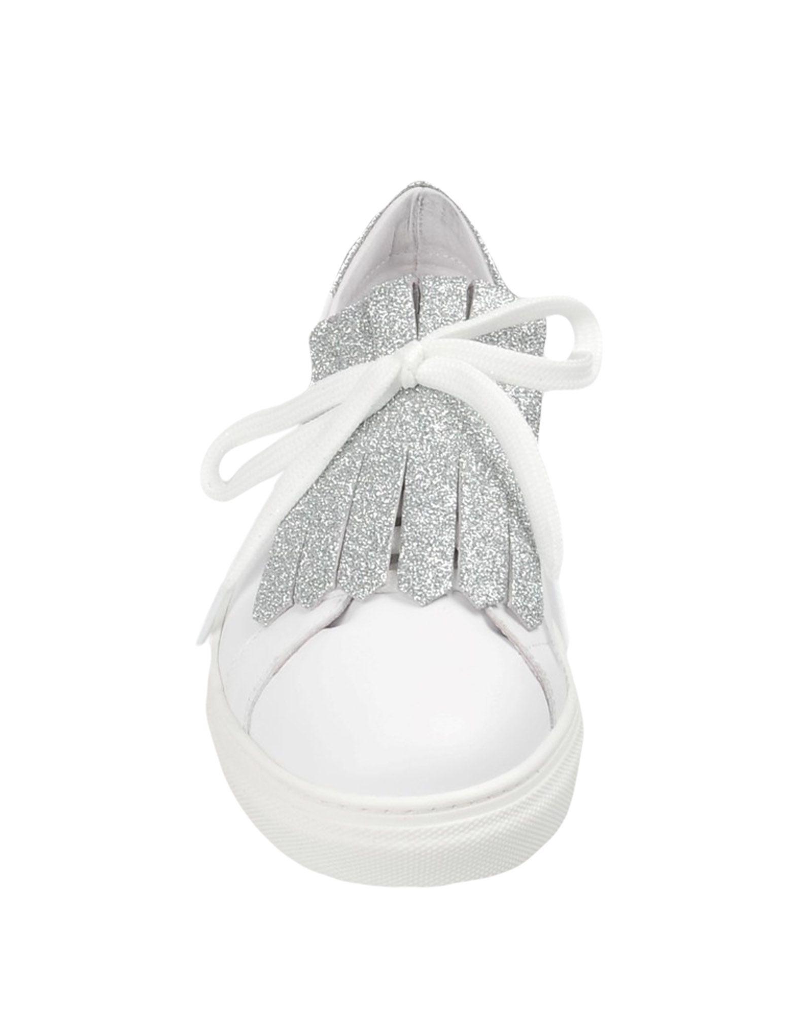8 Sneakers Damen  Gute 11423516XQ Gute  Qualität beliebte Schuhe 4b4af3