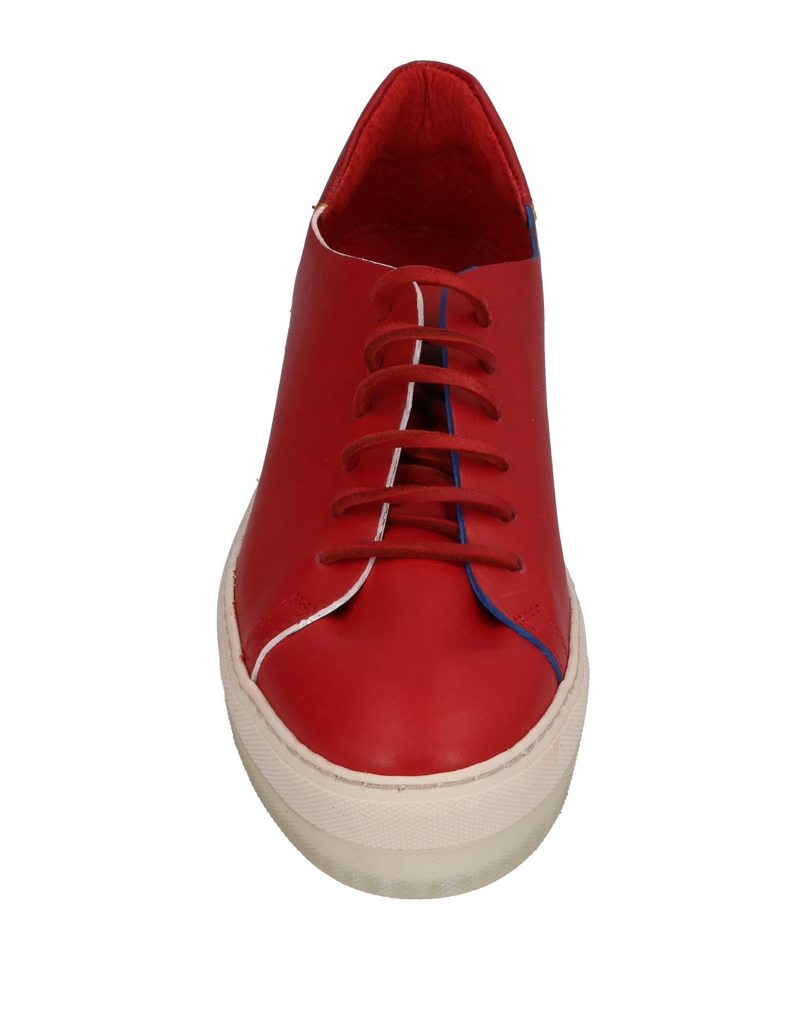 Diesel Gute Sneakers Damen  11423598PU Gute Diesel Qualität beliebte Schuhe 3b9369