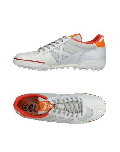 manchester online billig kvalitet Munich Joggesko salg sneakernews sacznvXo