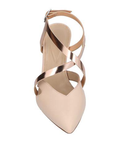 billig rask levering Vic Matie Shoe billig utmerket rabatt Eastbay butikkens offisielle billig online T636x