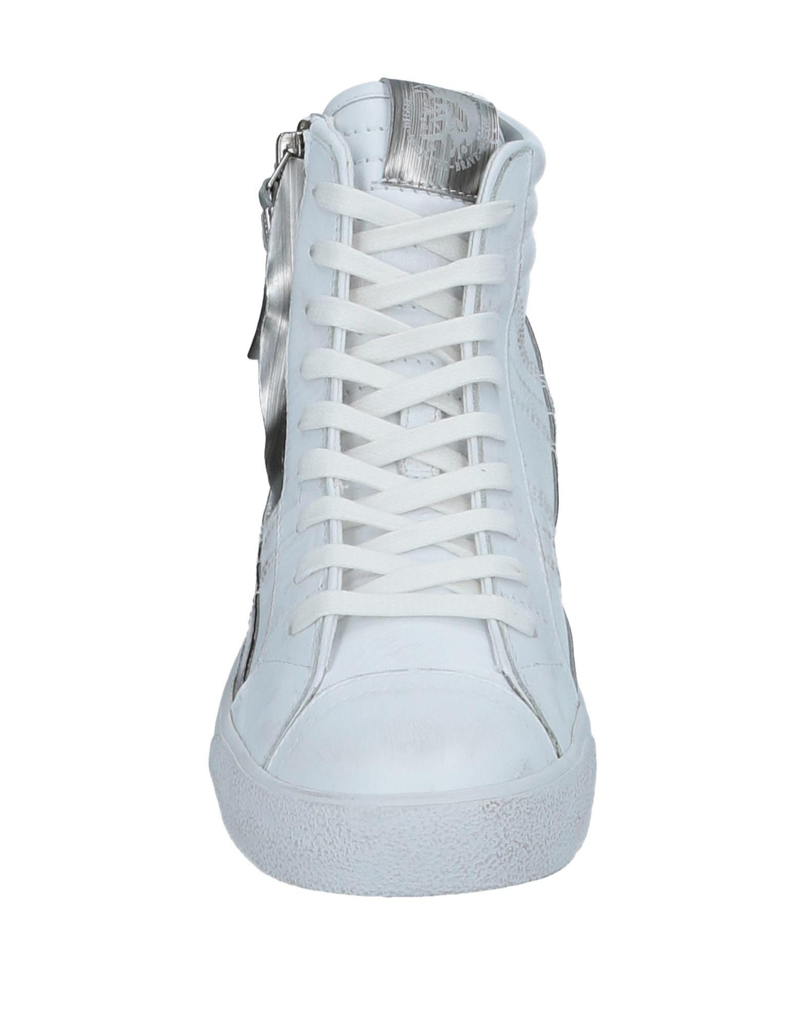Diesel Turnschuhes Damen 11423684RN Gute Schuhe Qualität beliebte Schuhe Gute d63c5a
