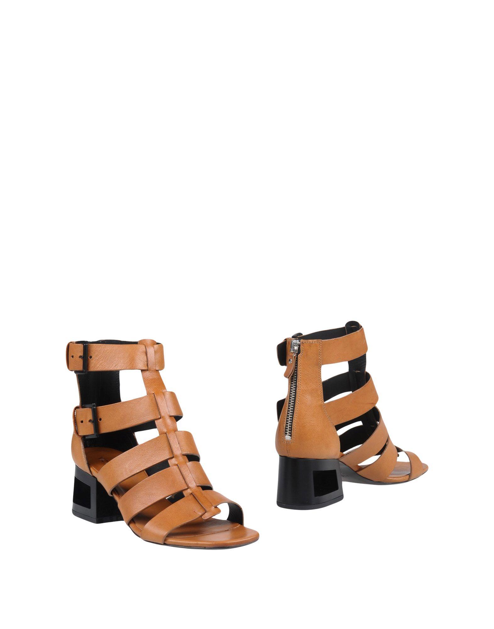 Vic Matiē Sandalen Damen  11423693HU Neue Schuhe