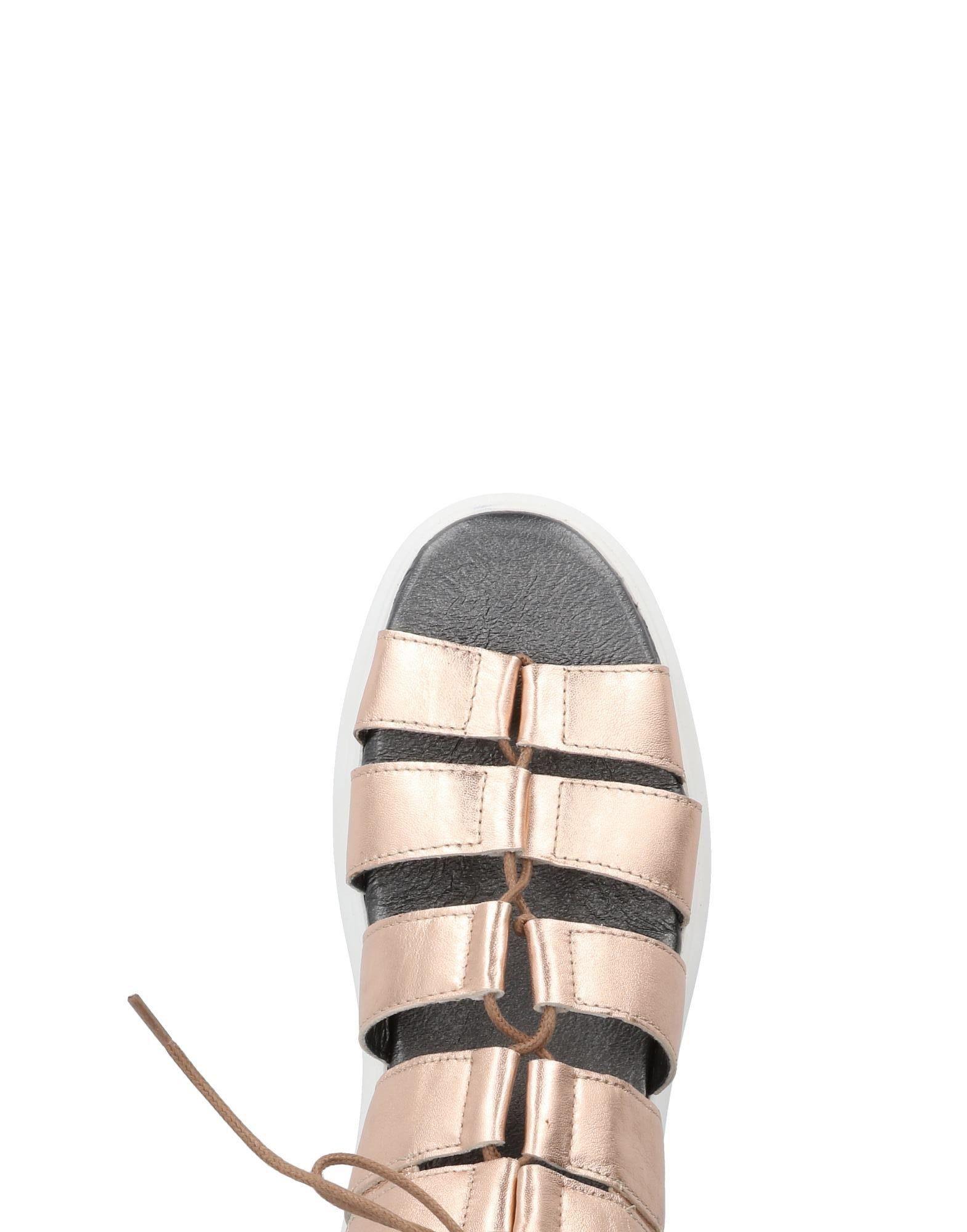 Diesel Heiße Sandalen Damen  11423697EH Heiße Diesel Schuhe f53300