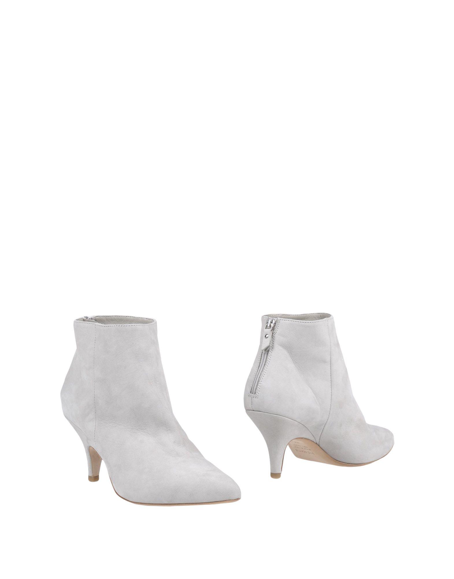 Vic 11423700EX Matiē Stiefelette Damen  11423700EX Vic Gute Qualität beliebte Schuhe 6591aa