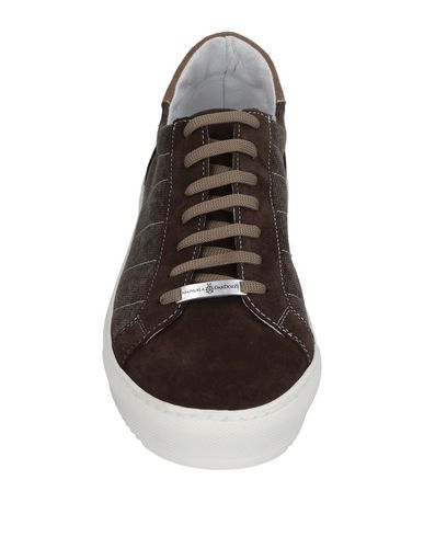 DARDOZZI MANUELA Sneakers MANUELA DARDOZZI MANUELA DARDOZZI Sneakers xH6WS