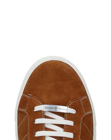 MANUELA DARDOZZI Sneakers