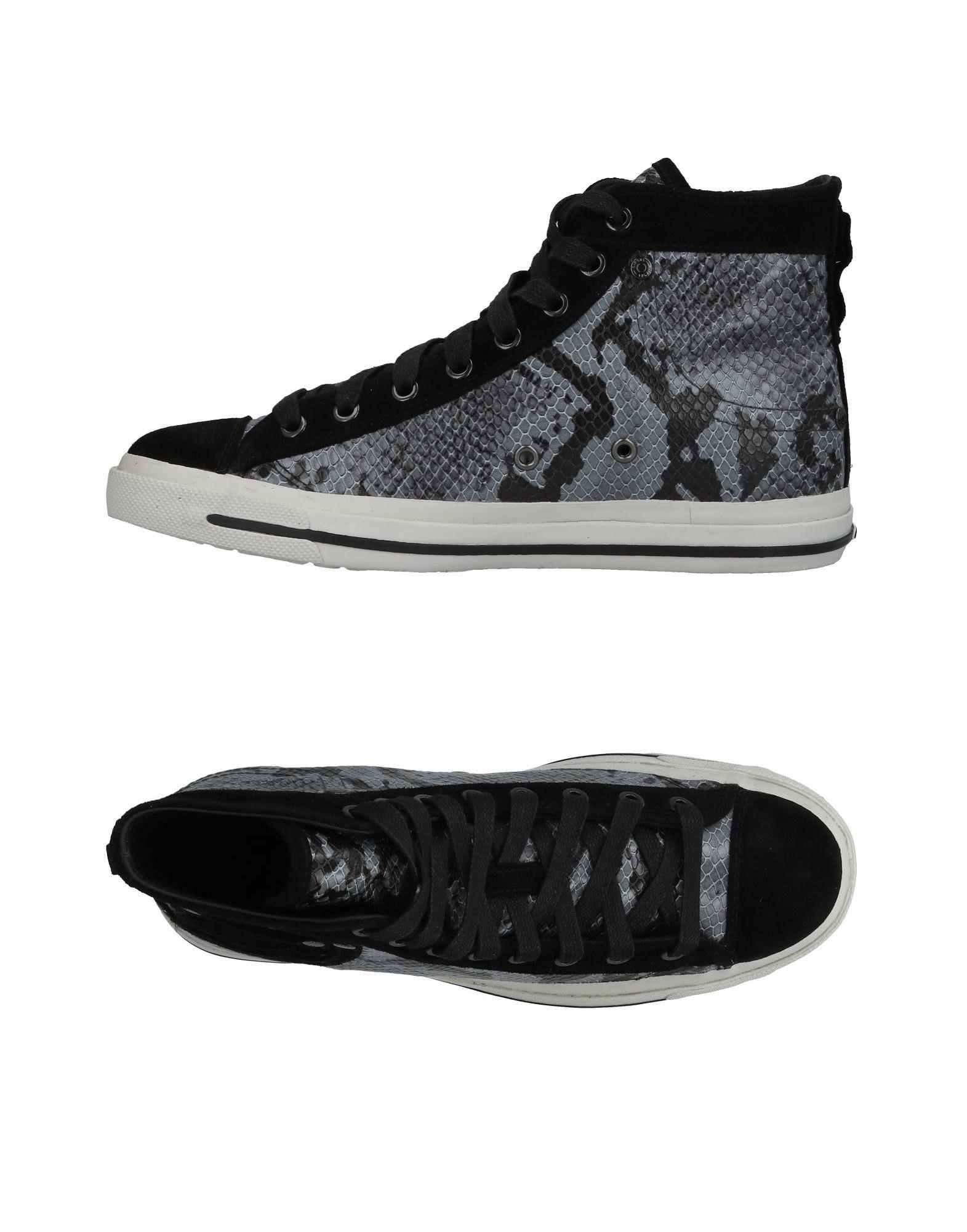 Sneakers Diesel Donna - 11423734US Scarpe economiche e buone