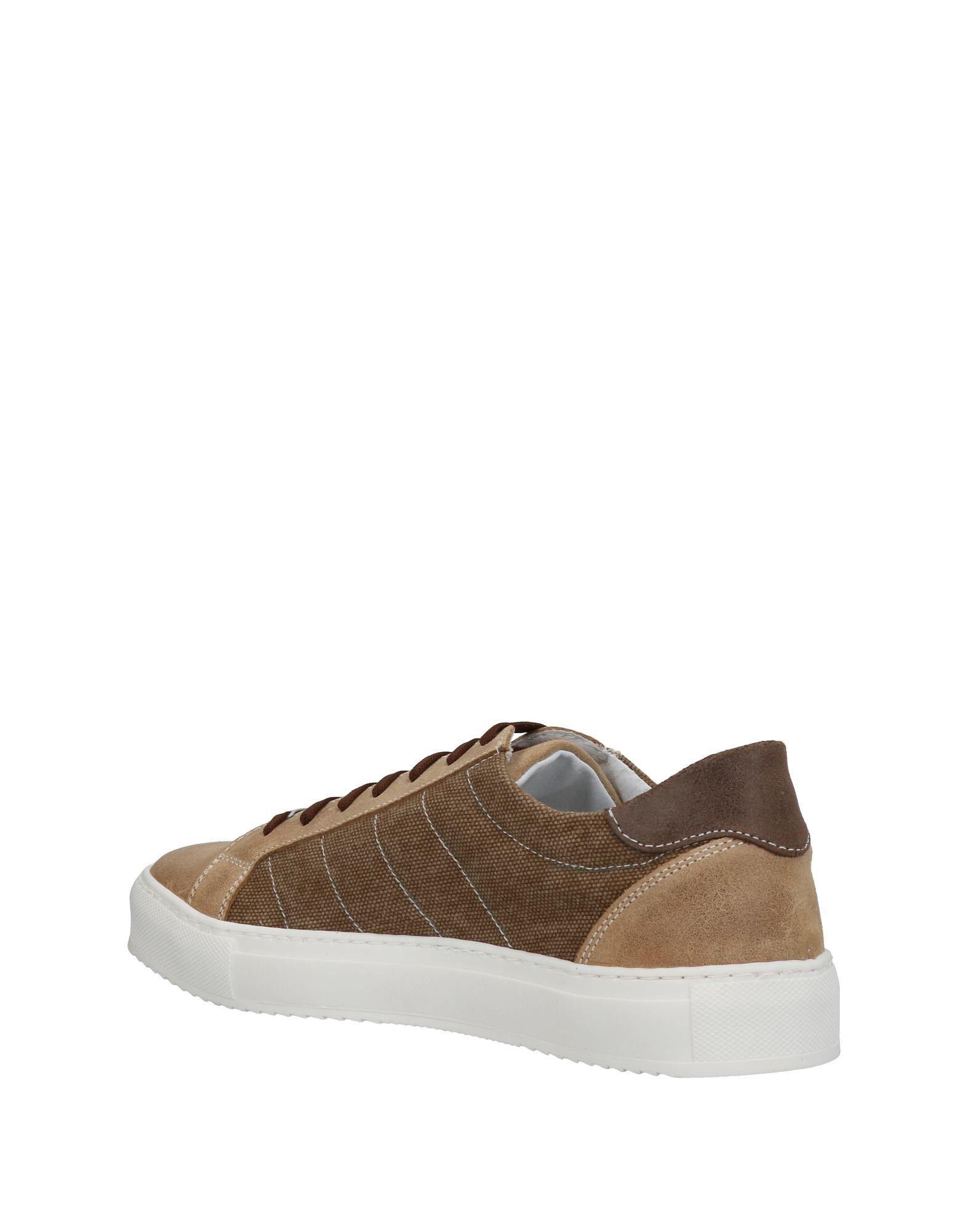 Sneakers Manuela Dardozzi Homme - Sneakers Manuela Dardozzi sur