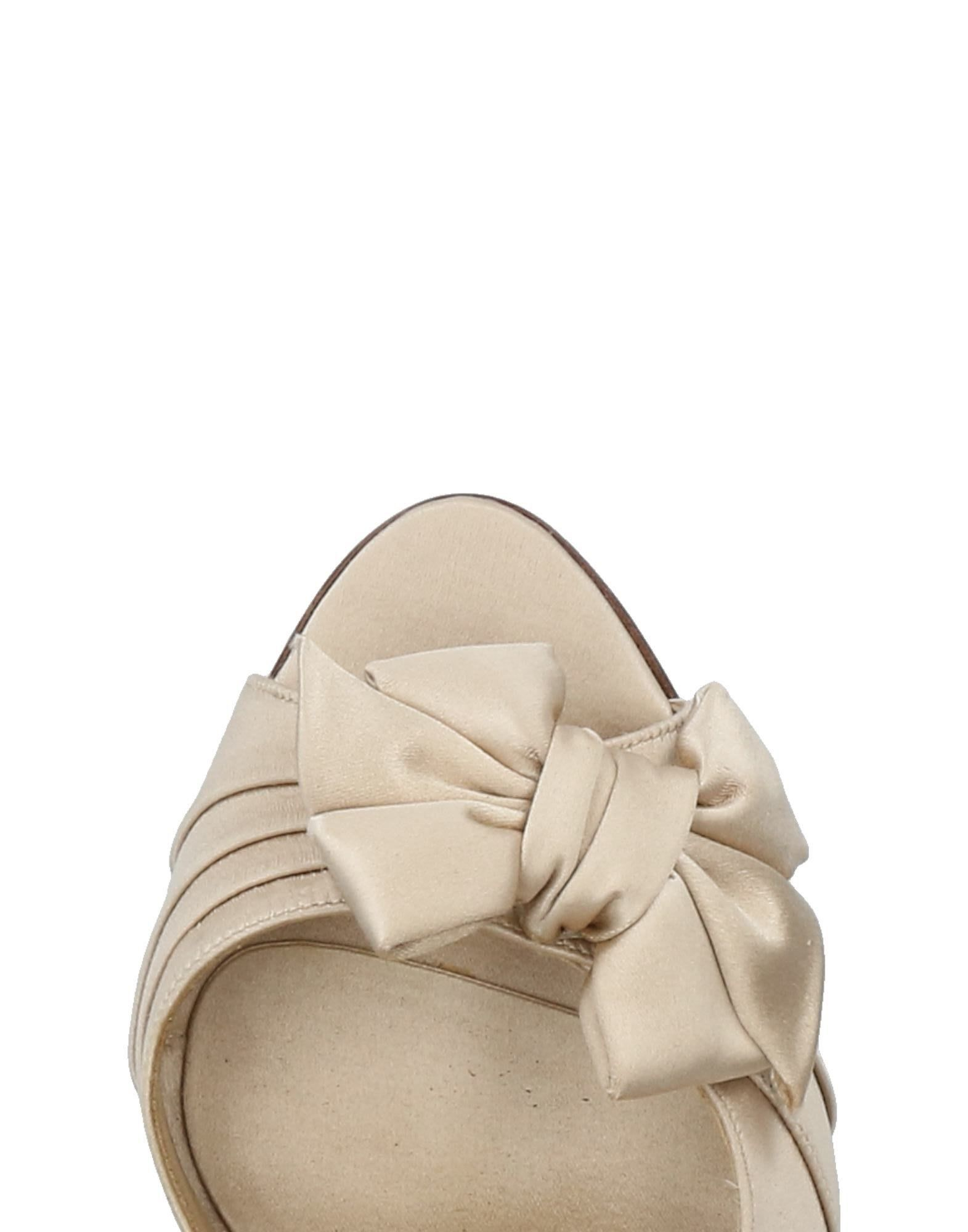 Le Silla Pumps Damen Schuhe  11423746RVGut aussehende strapazierfähige Schuhe Damen 26d628