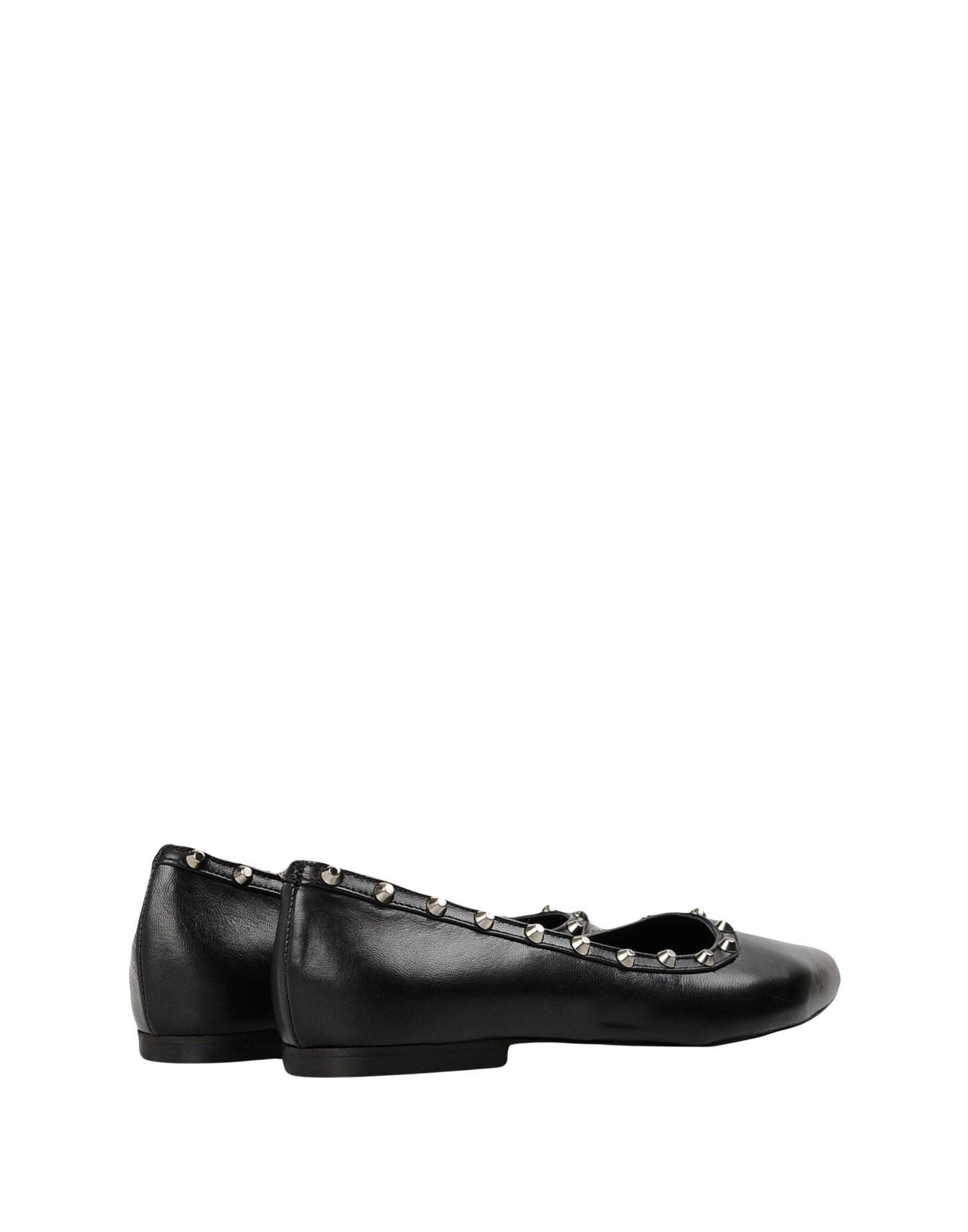 Ballerine Jolie By By By Edward Spiers Donna - 11423749LF 0e3021