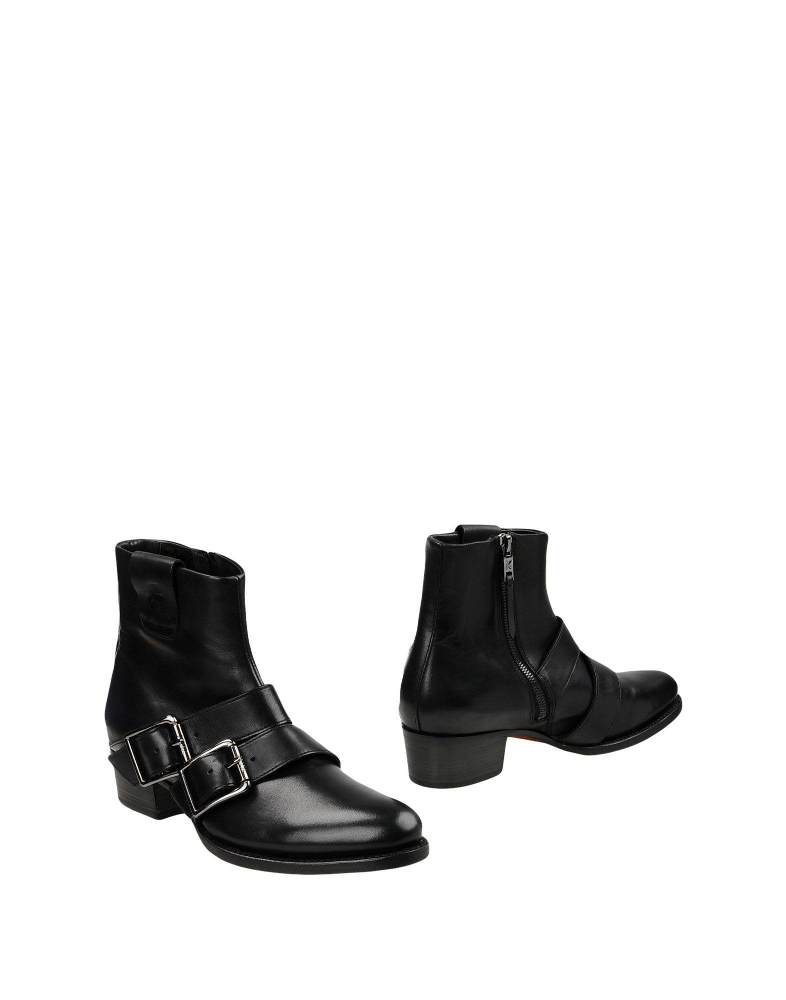 Rabatt Schuhe Karl Lagerfeld Kavalier Ranch 2 11423772IU