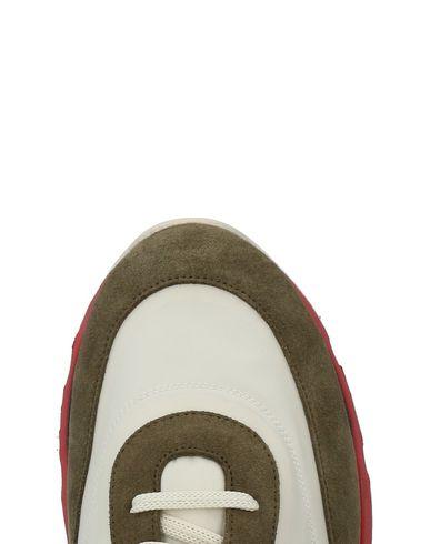 MARNI MARNI Sneakers Sneakers qZx0Un7