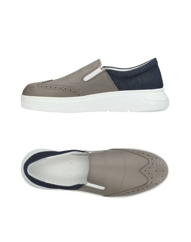 ARMANI Sneakers EMPORIO Sneakers ARMANI EMPORIO EMPORIO xqFCwBY