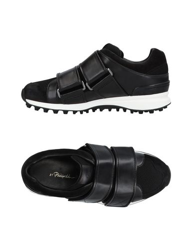 3.1 PHILLIP LIM Sneakers