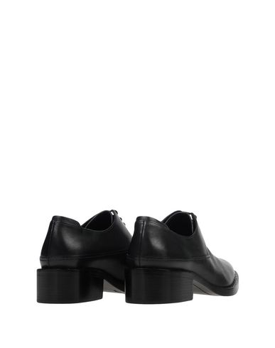 3.1 PHILLIP LIM Chaussures