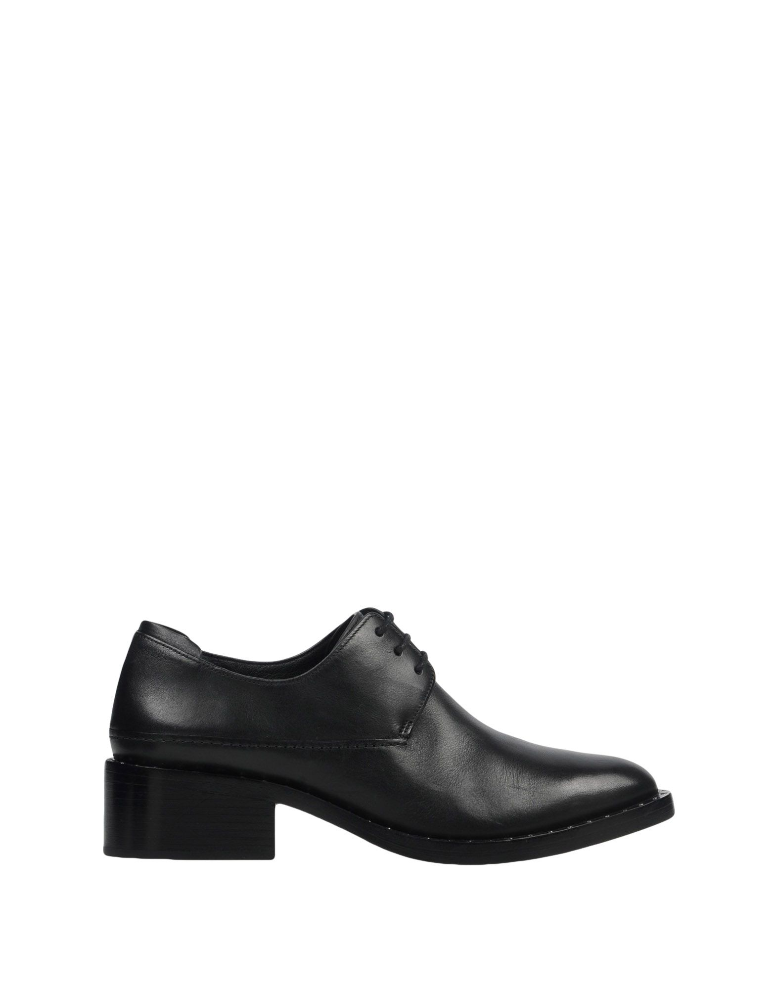3.1 Phillip Lim Schnürschuhe Damen  11423877EWGut aussehende strapazierfähige Schuhe