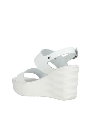 SARA® COLLECTION Sandalen
