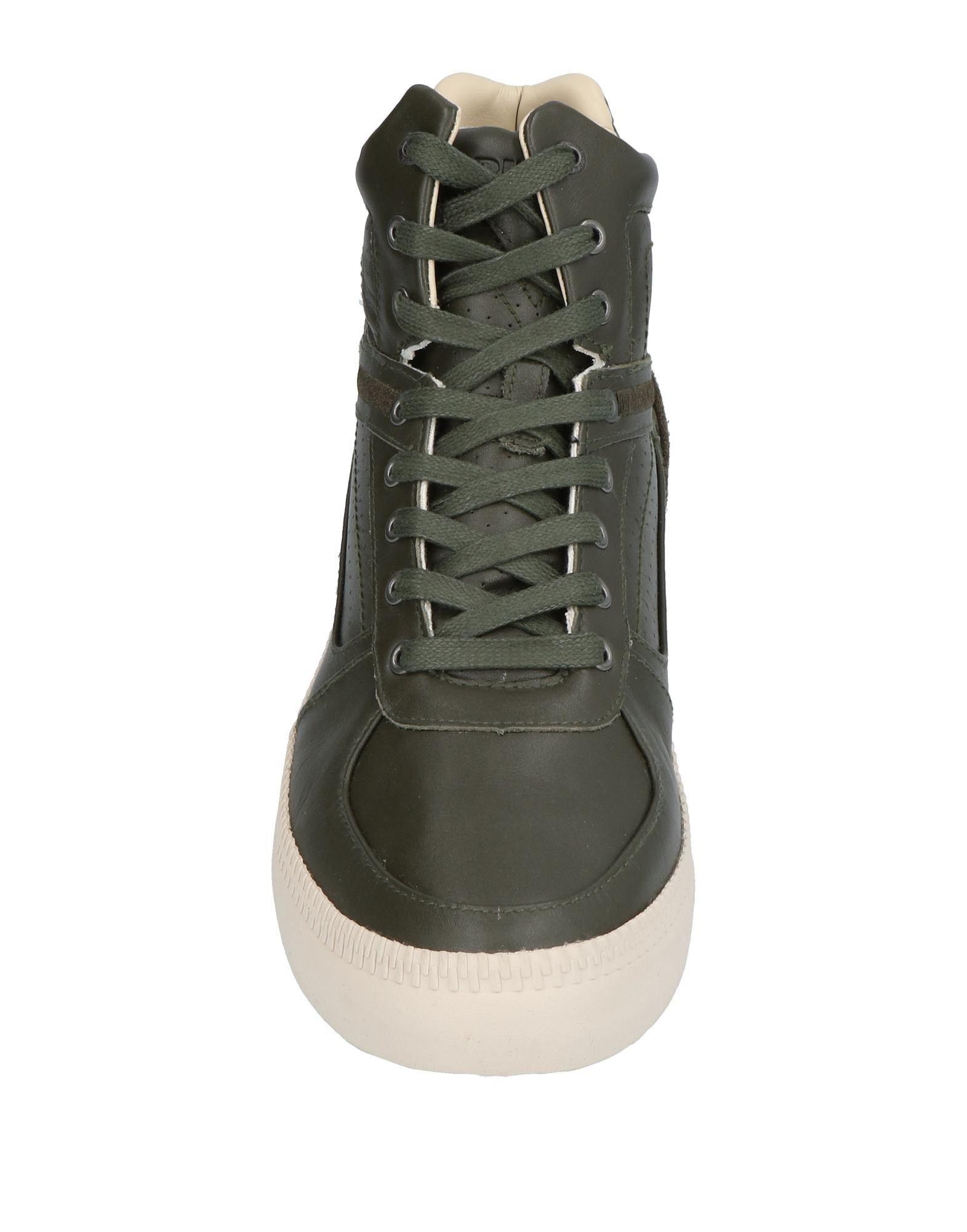 Rabatt echte Schuhe Diesel Sneakers 11423892UD Herren  11423892UD Sneakers e330a1
