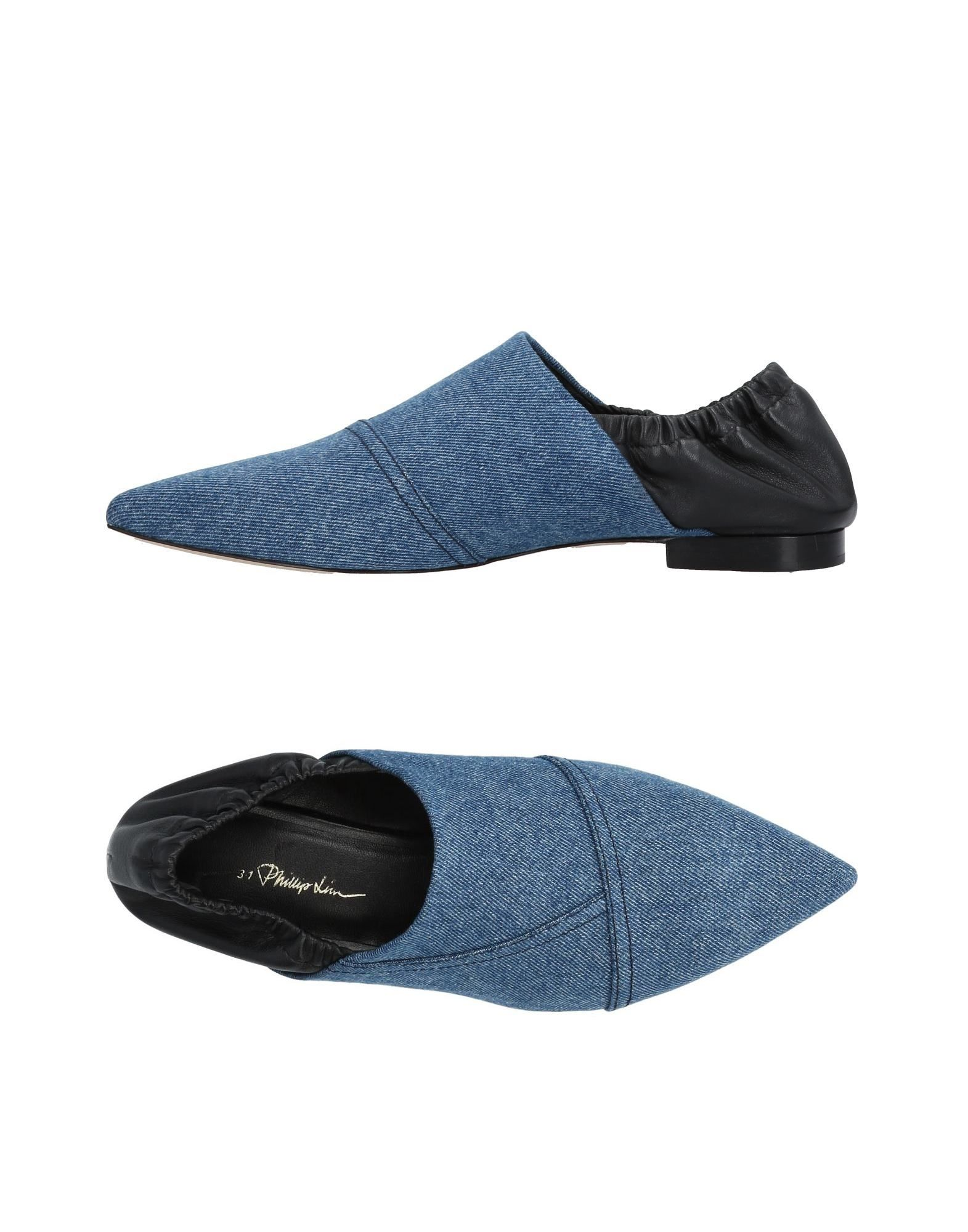 Mocassino 3.1 Phillip Lim Donna - Acquista online su