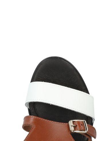 Clearance mit Kreditkarte Neuer Stil Online-Verkauf SARA® COLLECTION Sandalen Uf5GTrH