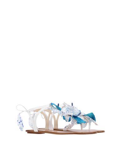 Aquazzura Sandalia billige avtaler ew25053r