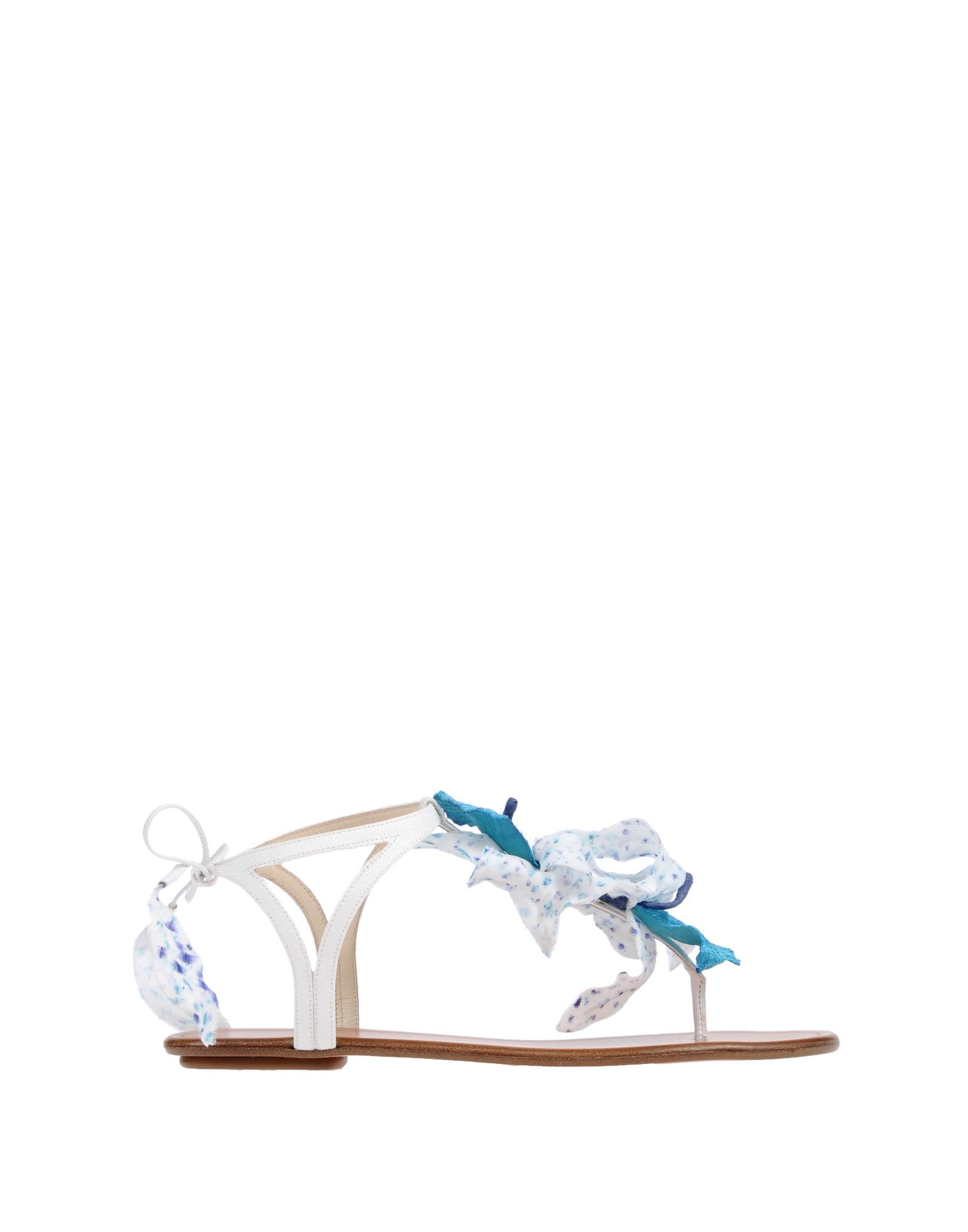 Aquazzura Sandalen Damen gut  11423915AWGünstige gut Damen aussehende Schuhe 9ec7e8