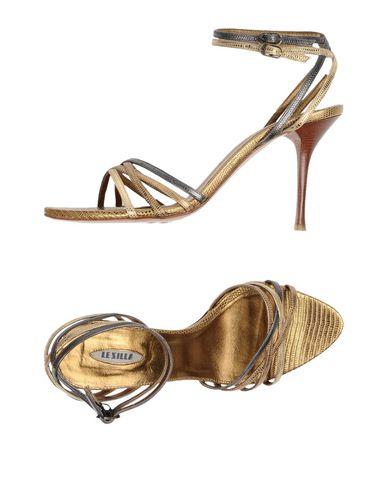 Hennes Sandal Stol ekstremt for salg klaring samlinger kule shopping Manchester eM9IBM