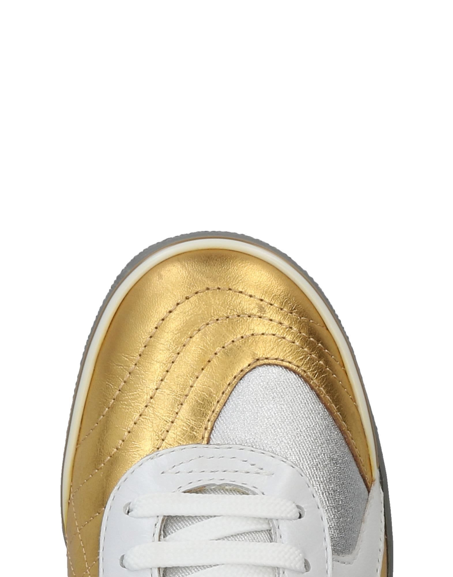 Munich Sneakers Herren 11423934QE  11423934QE Herren Heiße Schuhe 665383
