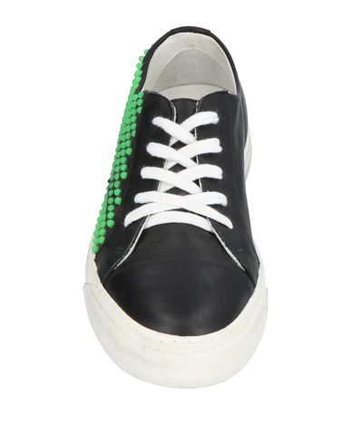 Sneakers Sneakers Sneakers Sneakers Sneakers BARMAT Sneakers BARMAT BARMAT Sneakers BARMAT Sneakers BARMAT BARMAT BARMAT BARMAT WqzC1Pwv