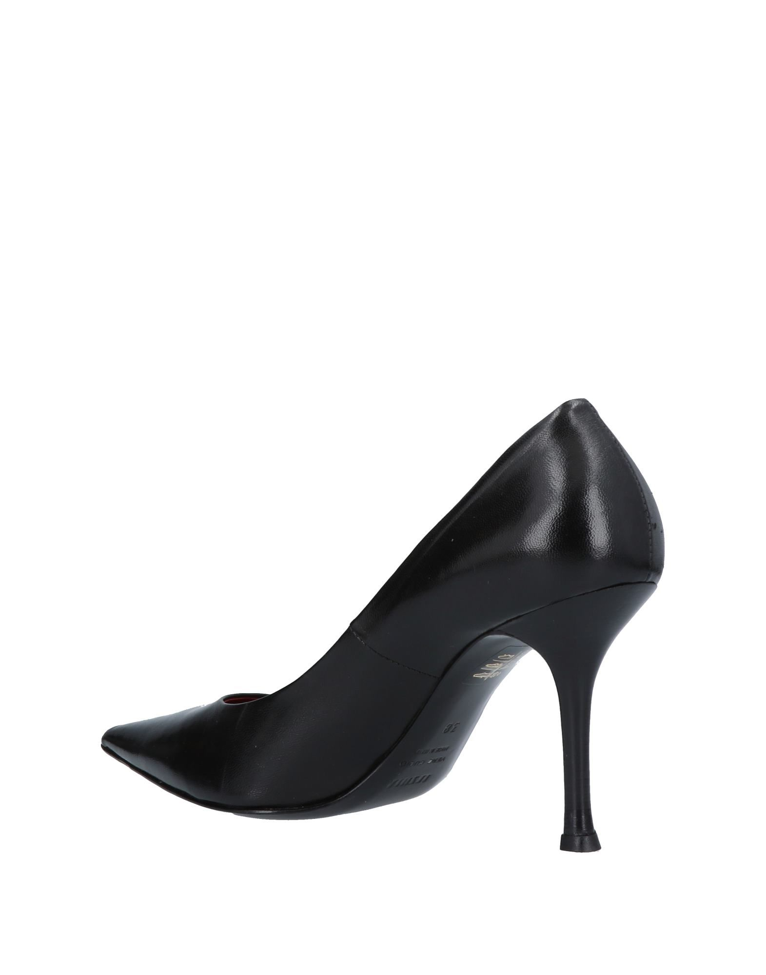 Le Damen Silla Pumps Damen Le  11423962EI Neue Schuhe 125380