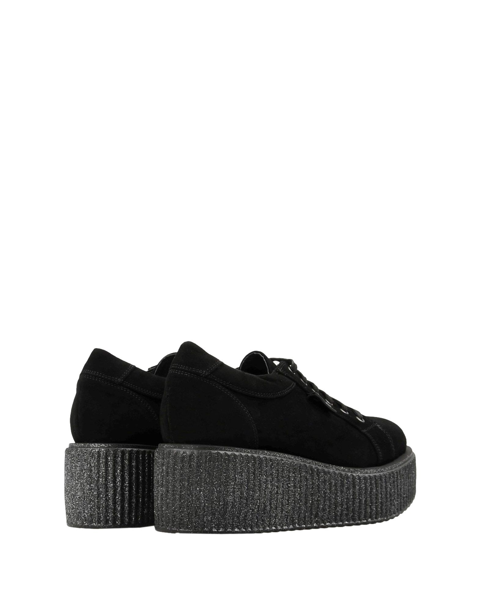 CHAUSSURES - Chaussures à lacetsKarl Lagerfeld TBzRfozIh7