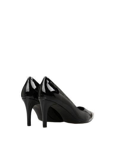 Karl Lagerfeld Pumps   Schuhe D by Karl Lagerfeld