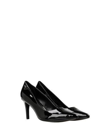 KARL LAGERFELD MANOIR Mid Court Shine Zapato de salón