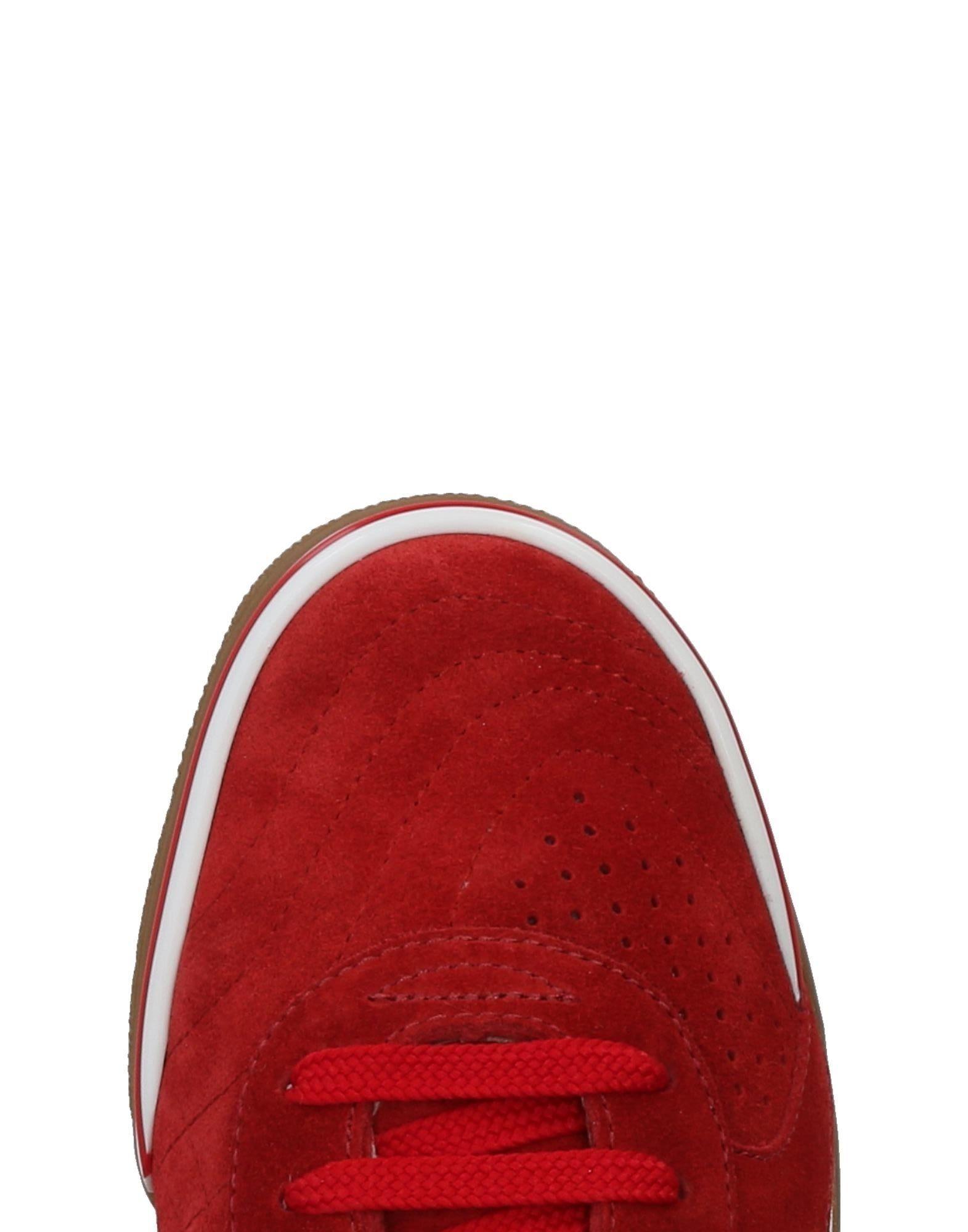 Rabatt echte Schuhe Munich Sneakers  Herren  Sneakers 11423992OR c2d91f