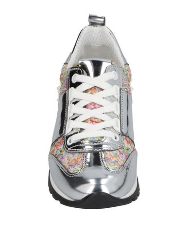 CULT Sneakers Top Qualität AENUib
